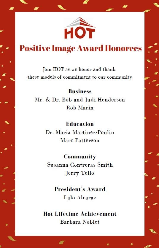 hot-awardees