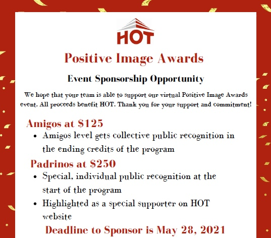 image-awards-sponsorships